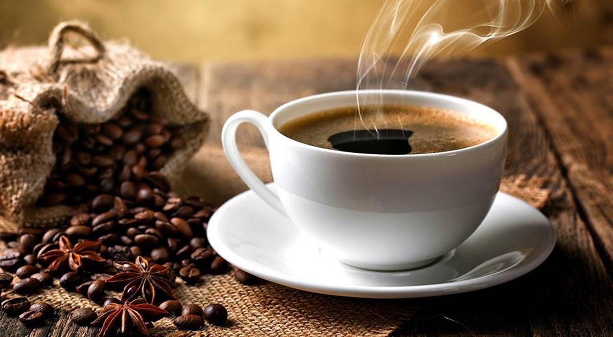 Pijete gorku kafu? Evo šta to govori o vama