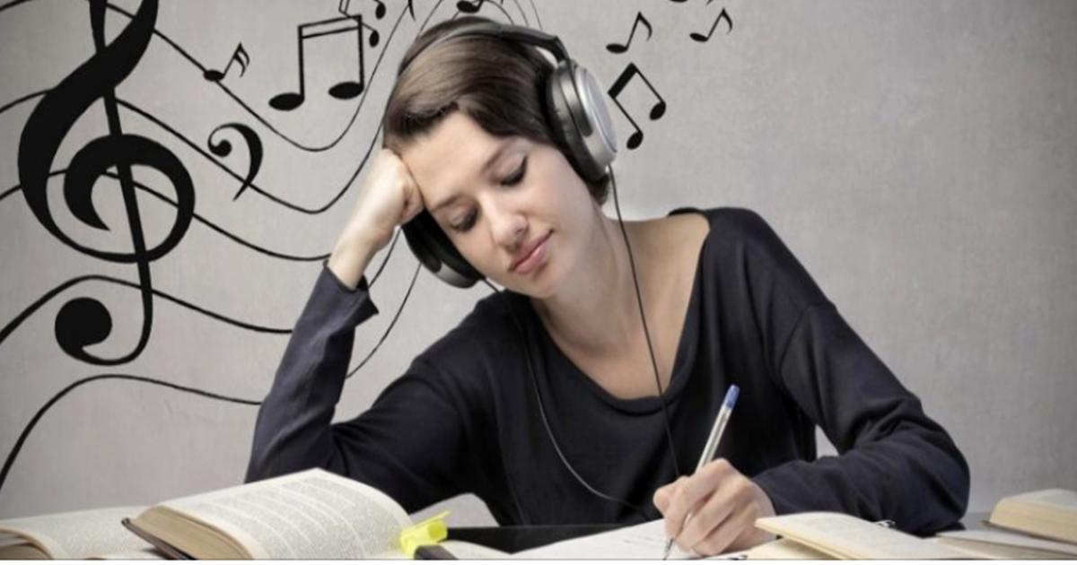 Moguće je: Kako da zavolite učenje?