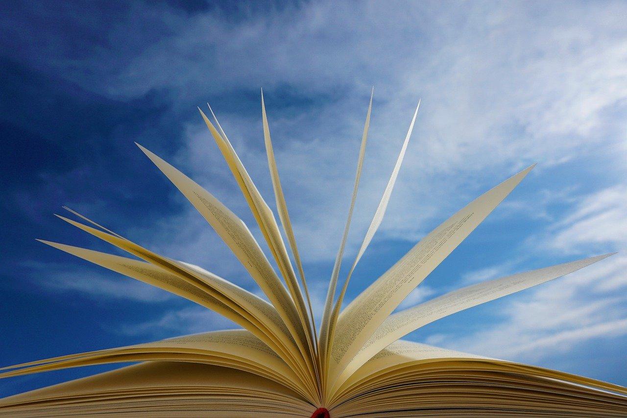 Pet besplatnih edukacijskih stranica koje ne želite propustiti