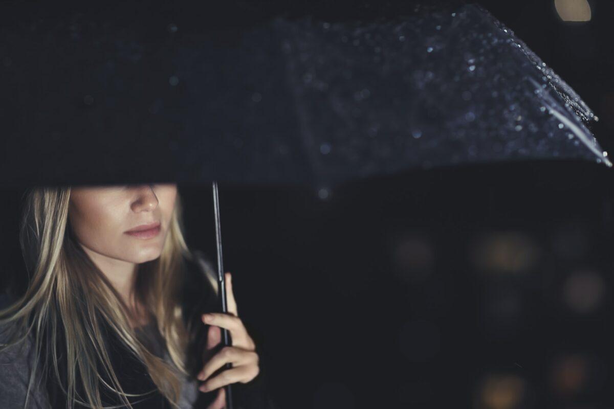 Pet znakova da pokušavate ugoditi drugima previše i kako to prestati raditi