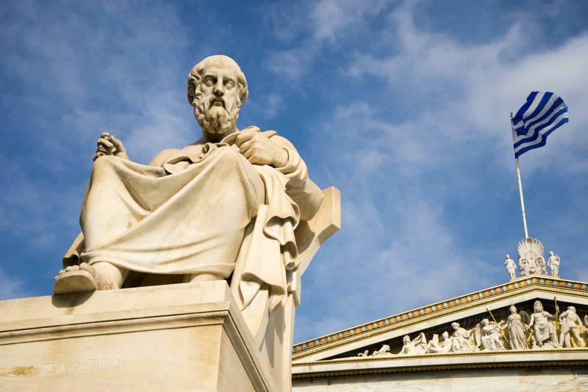 Kako bolje i brže pamtiti: Probajte tehnike brzog pamćenja starih Grka