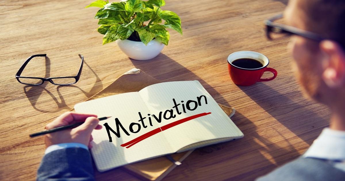 Nema odustajanja: Pročitajte inspirativne citata za studente