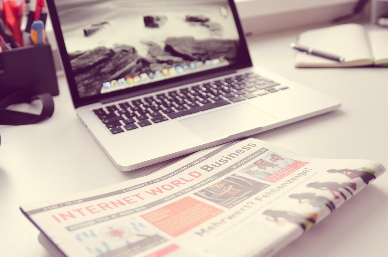 Poziv za učešće na treningu medijske pismenosti