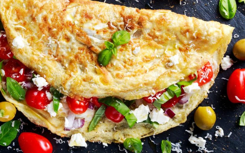 Studenti i kuhanje: U 15 minuta do jednostavnih i jeftinih obroka