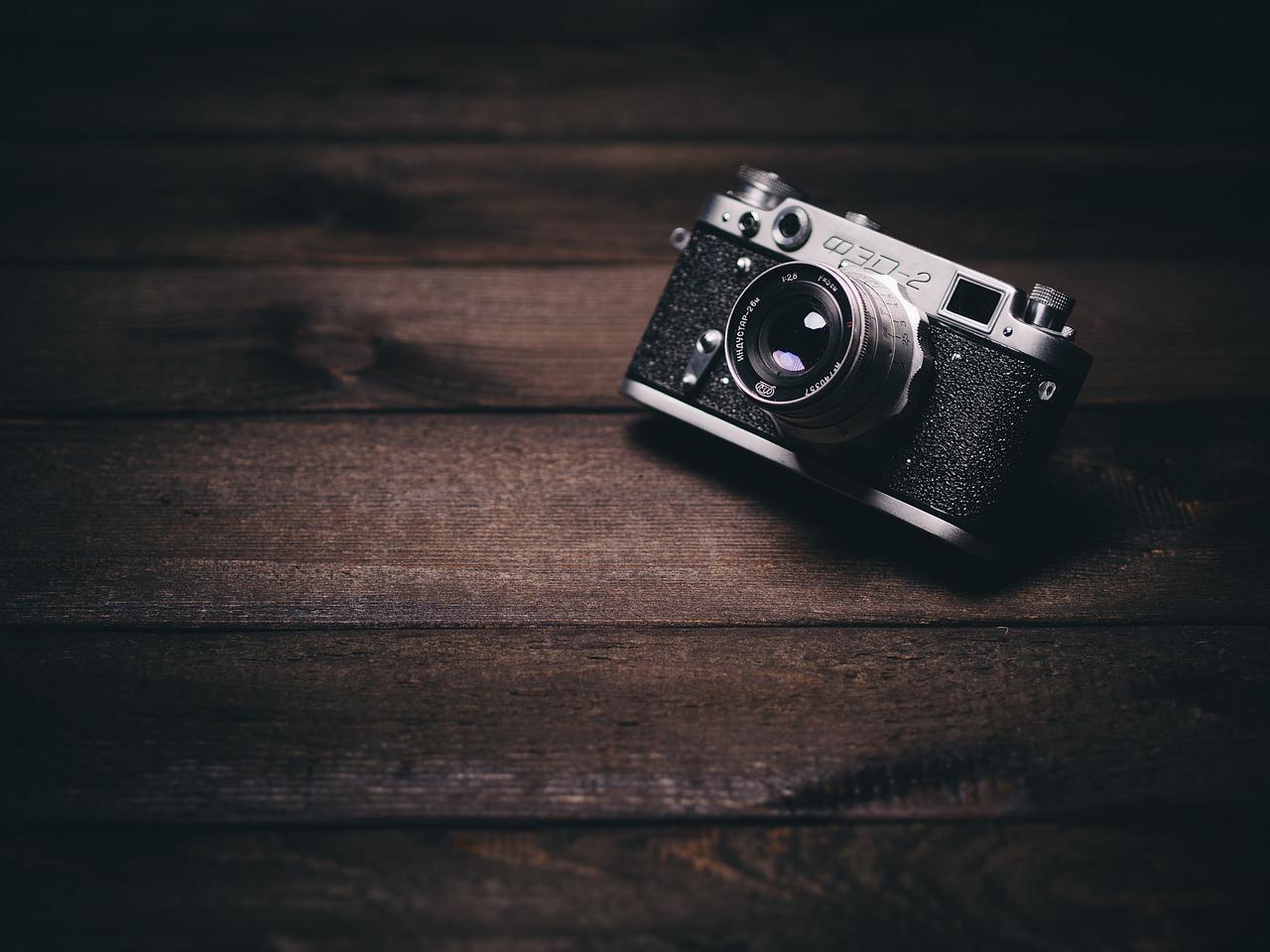 Takmičenje za najbolju jezivu fotografiju