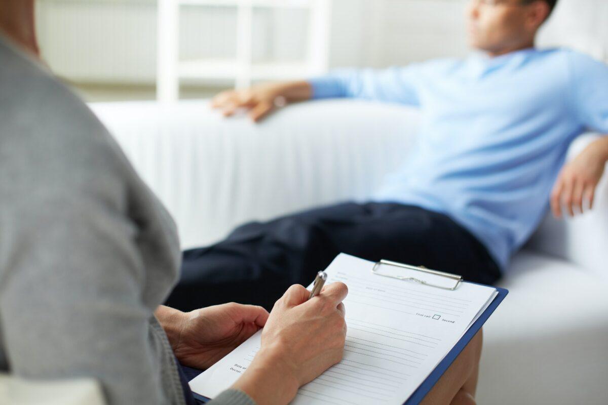 Ovo su najpopularniji savjeti koje dijele psiholozi