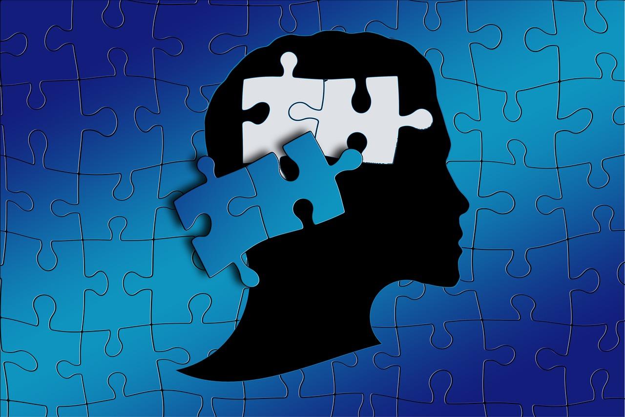 13 zanimljivih psiholoških činjenica