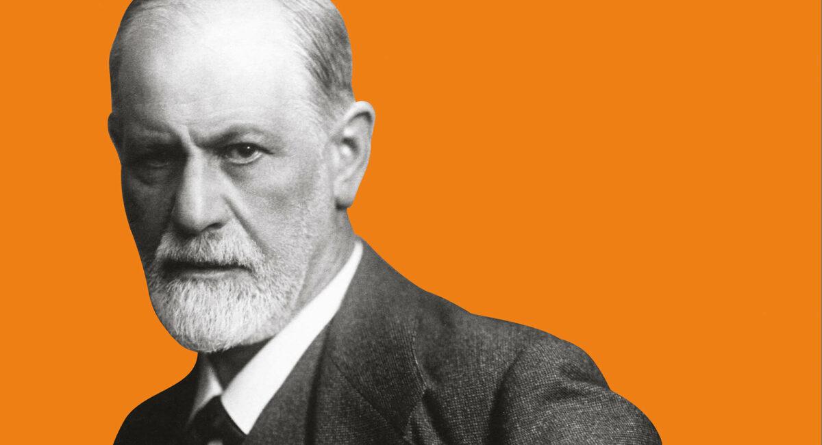 Šta Sigmund Freud kaže o našoj ličnosti kroz 14 citata