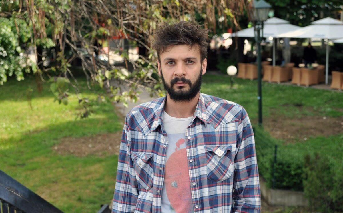 Film studenta Akademije scenskih umjetnosti Alena Šimića nagrađen na Festivalu LIFFE