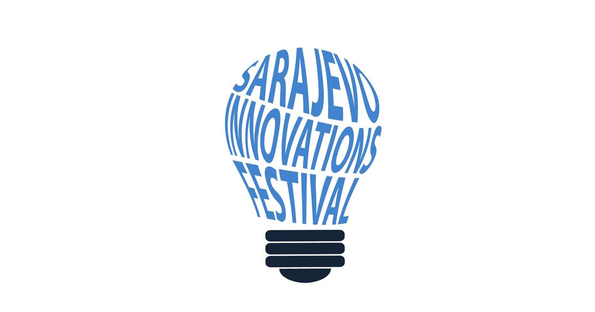 Prijavite se na Sarajevo Innovations Festival (SIFI) 2020