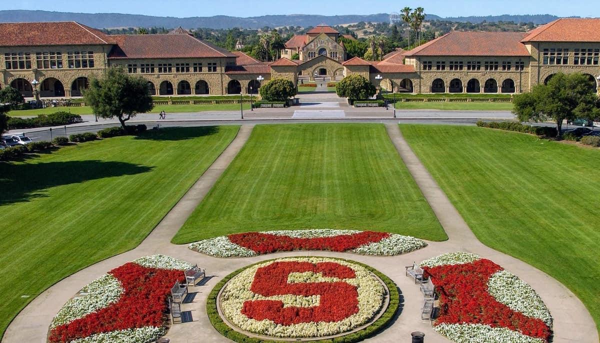 Stipendije Stanford Univerziteta u SAD-u
