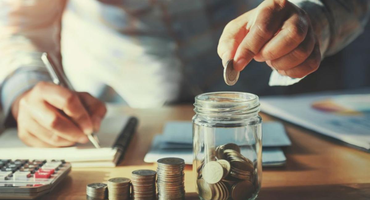 Savjeti za studente: Kako da poboljšate svoj finansijski status?