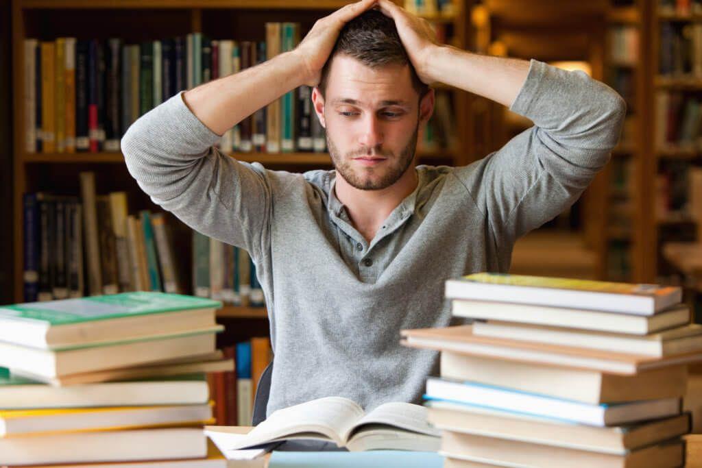 Pet stvari koje moraš znati prije upisa na fakultet