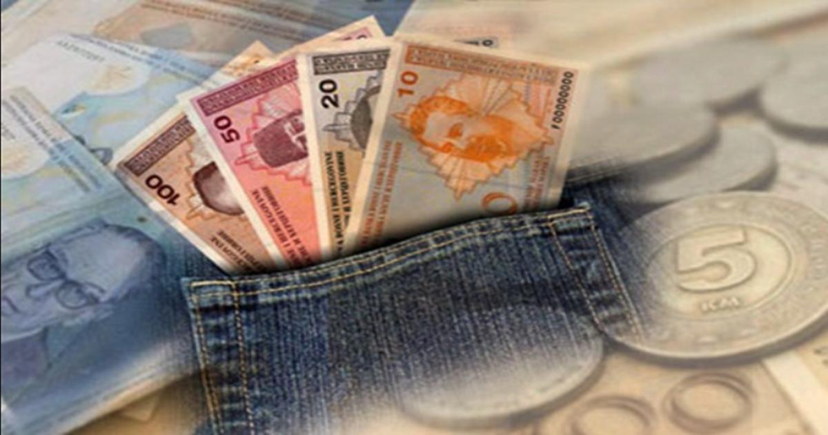 Osam savjeta kako da studenti uštede novac