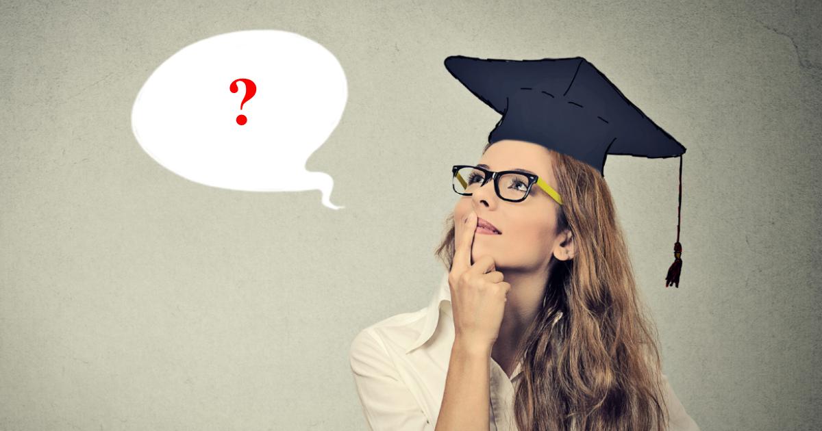 Savjeti za studente: Šta poslije fakulteta?