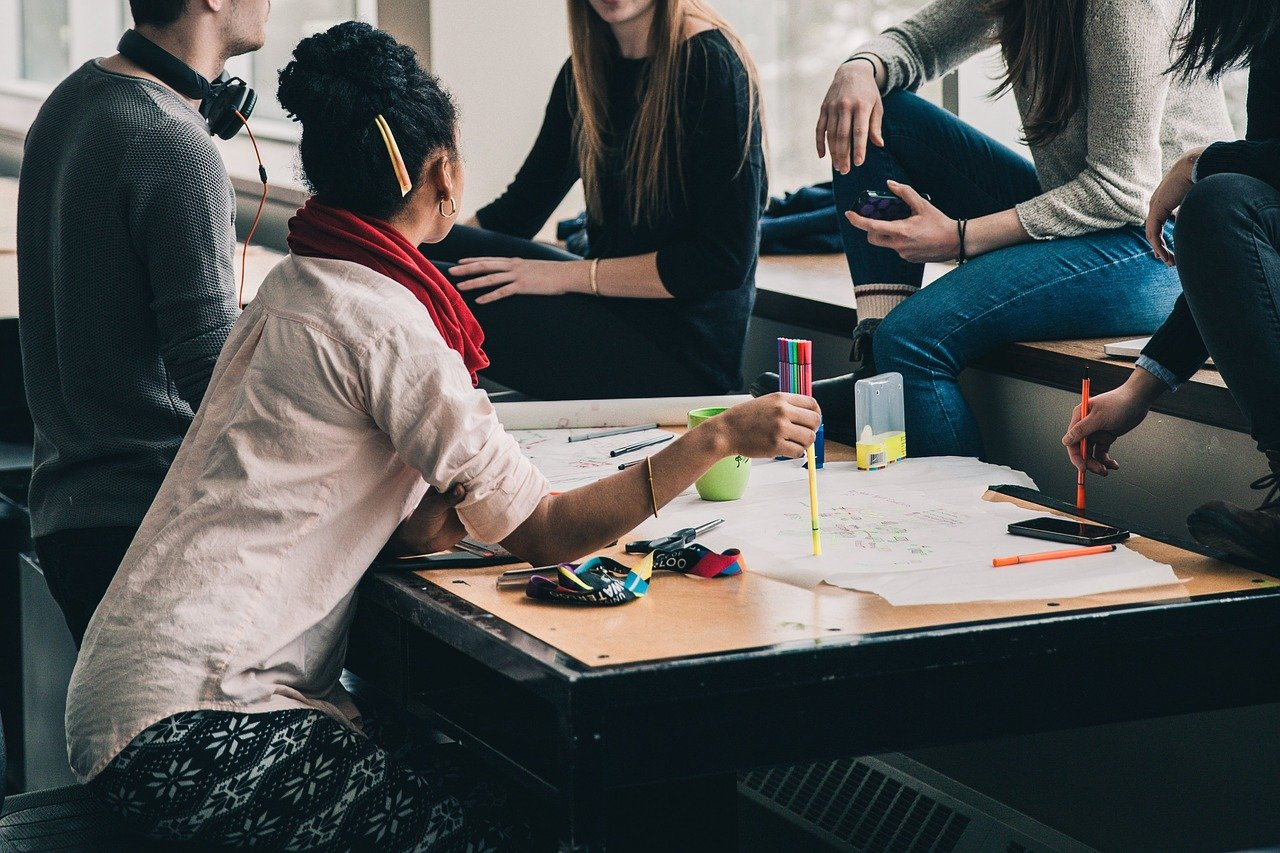 Učestvujte u globalnom izazovu za studente