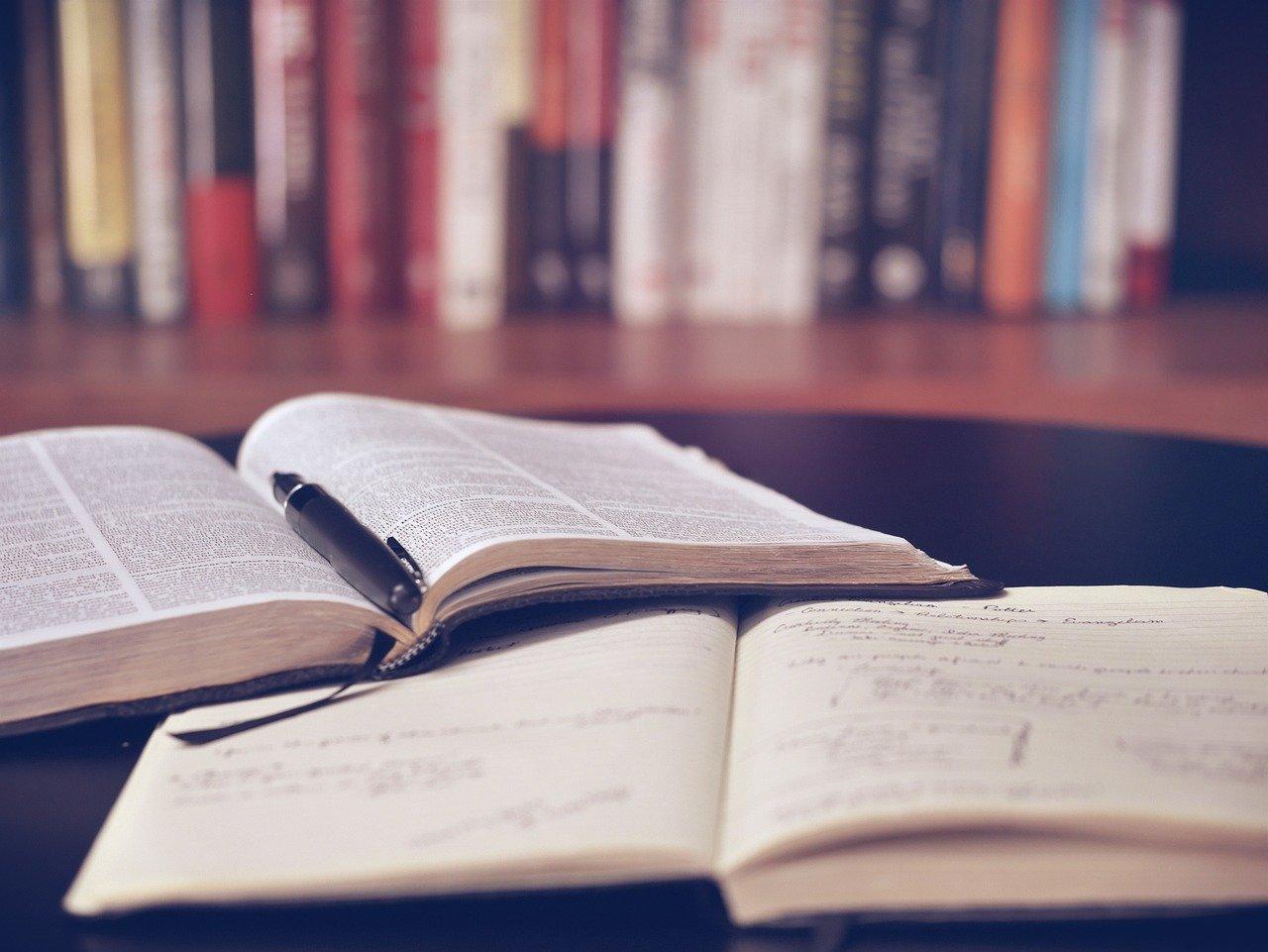 Ovo su četiri razloga zašto sporo učiš