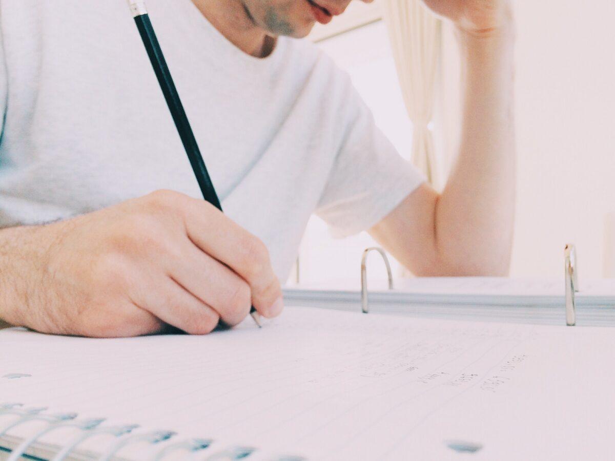 Savjeti za studente: Kako da zapamtite mnogo više prilikom učenja?