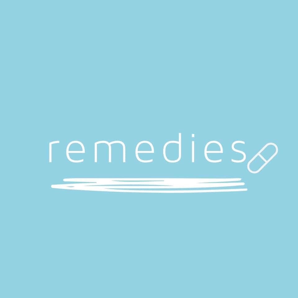 RemediesLab