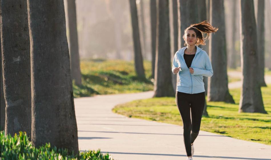 Kako trčanje poboljšava sposobnost za učenjem?