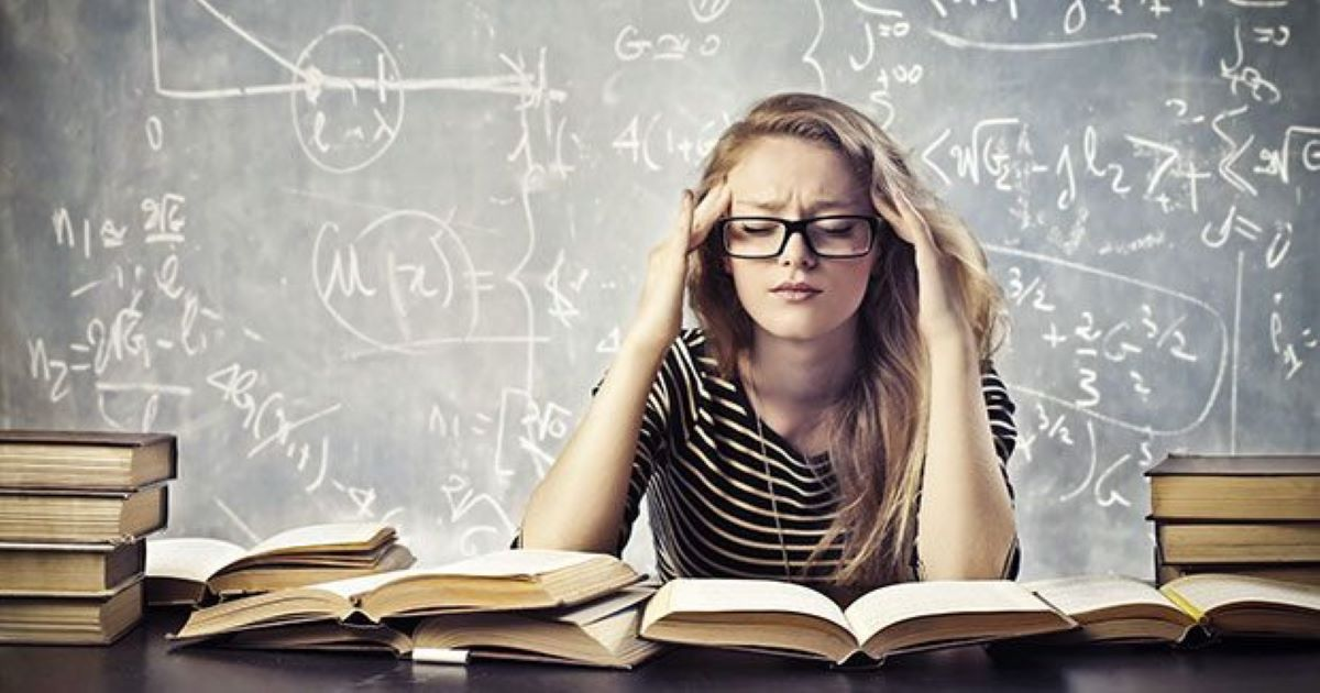 Najbolji načini da smanjite stres za pet minuta