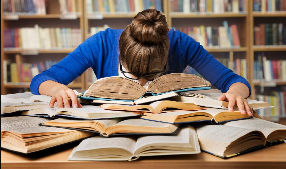 """Savjeti za bolje učenje: Naučnici otkrili kada je pravo doba u danu za """"zagrijati stolicu"""""""