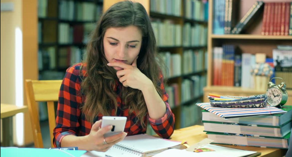 Pet razloga zašto nećeš početi da učiš na vrijeme