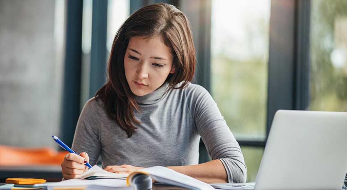 Najbolji i najgori načini učenja – provjerite koji metod vi koristite!