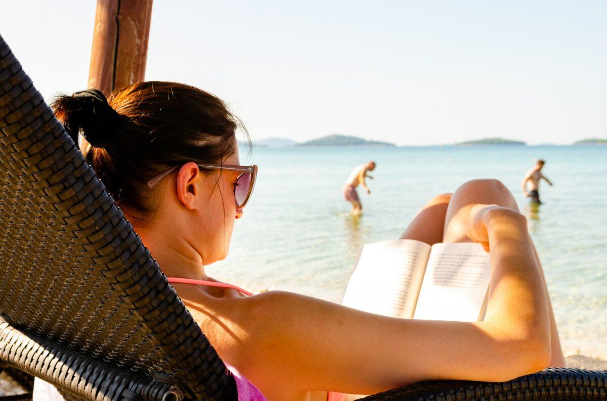 Istraživanje pokazalo: Studenti teže polažu ispite kada je vruće