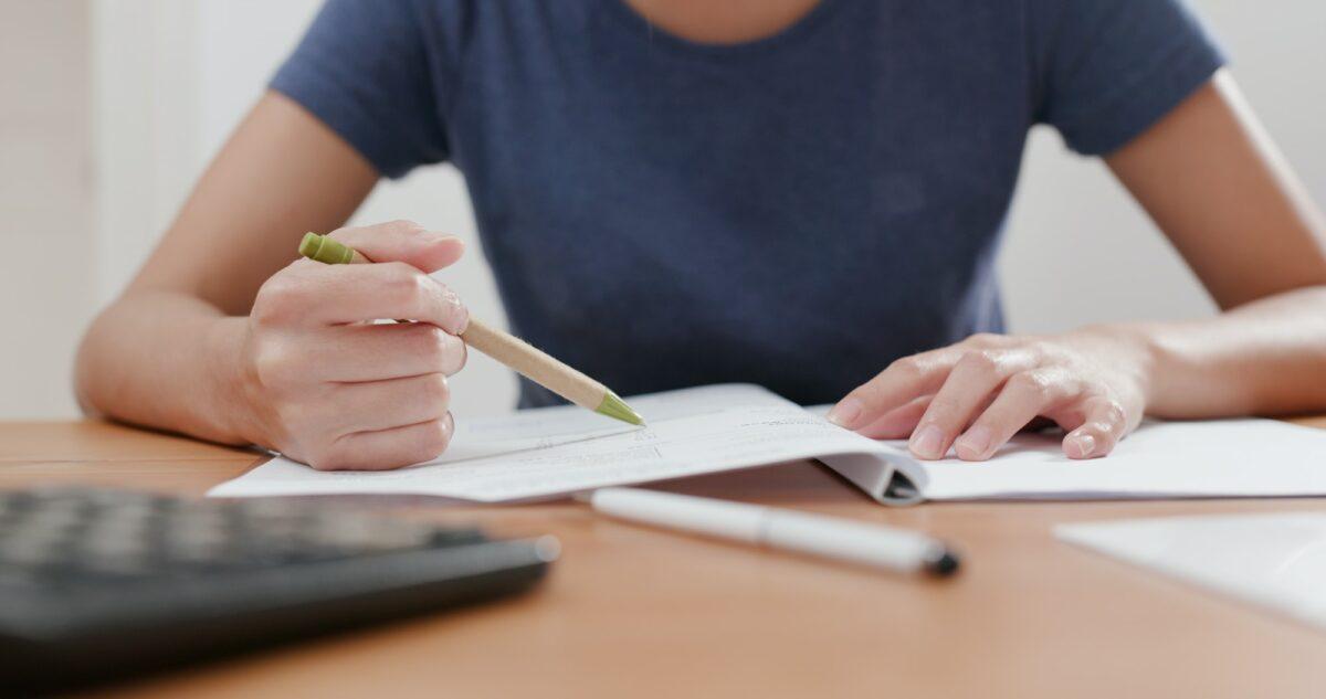 22 navike najboljih studenata koje bi trebalo da primijenite