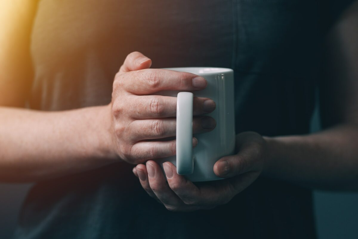 Savjet stručnjaka: Umjesto kafe svako jutro popijte ovaj napitak