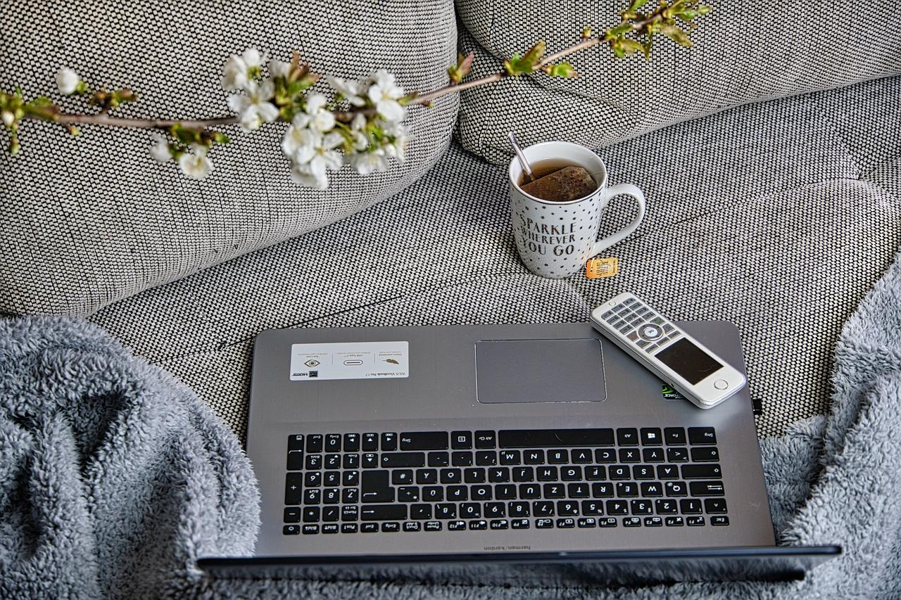Prijavite se na konkurs za posao: Rad se u potpunosti obavlja od kuće