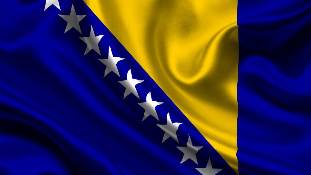 Možete li odgovoriti na svih 10 pitanja o Bosni i Hercegovini?