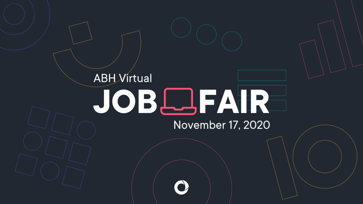 Atlantbh organizuje Virtual JobFair