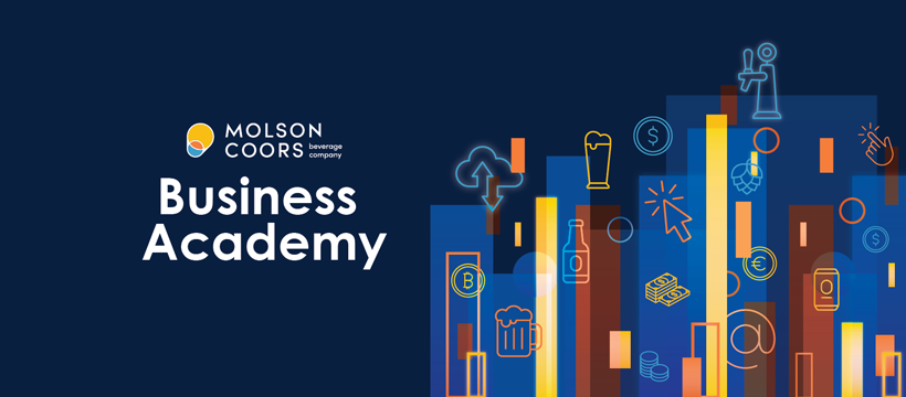 "Prva ""Molson Coors Business Academy"": Radionice i predavanja o business temama"