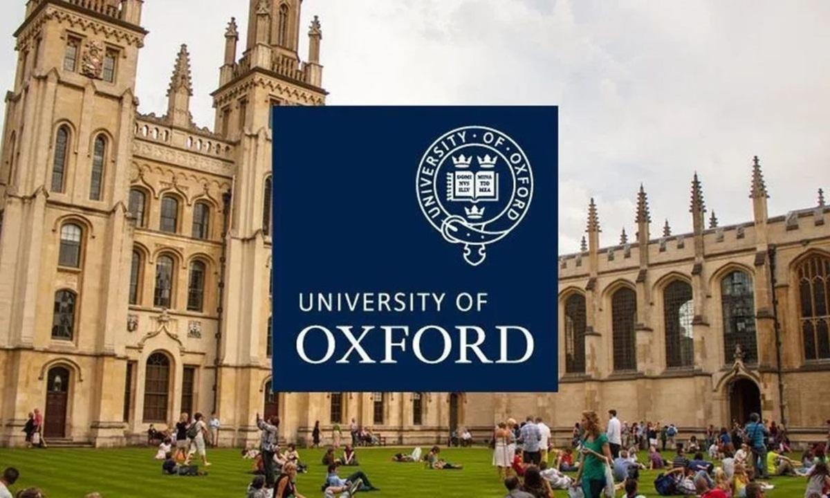 Pet pitanja sa prijemnog ispita na Oxfordu: Možete li da odgovorite na njih?