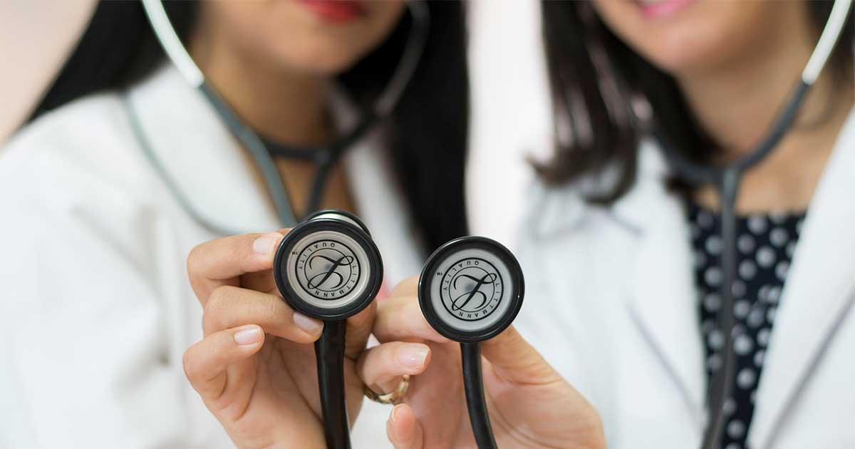 Kako na medicinski fakultet u Evropi?
