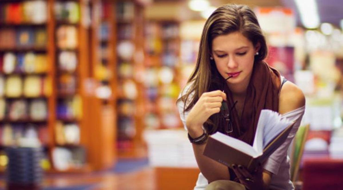 Trostruki prvak u pamćenju savjetuje: Nauči sve za samo 48 sati