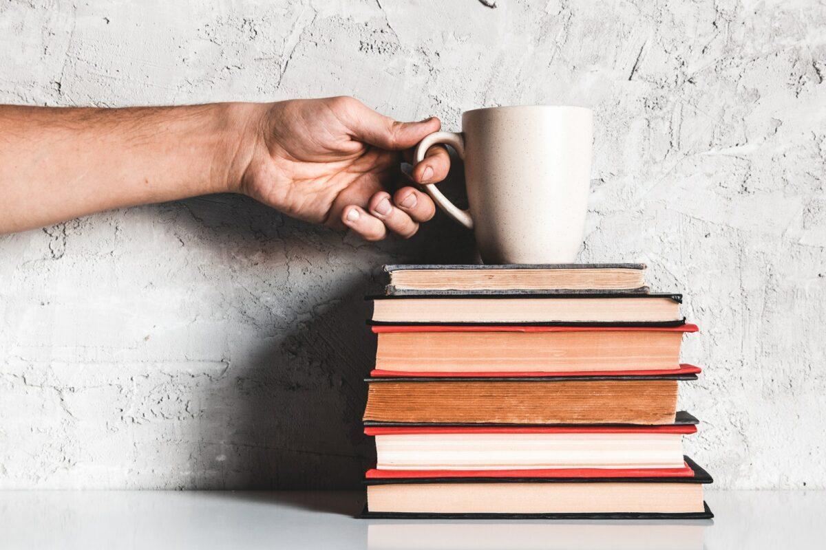 Nekoliko korisnih savjeta kako da učenje učinite lakšim
