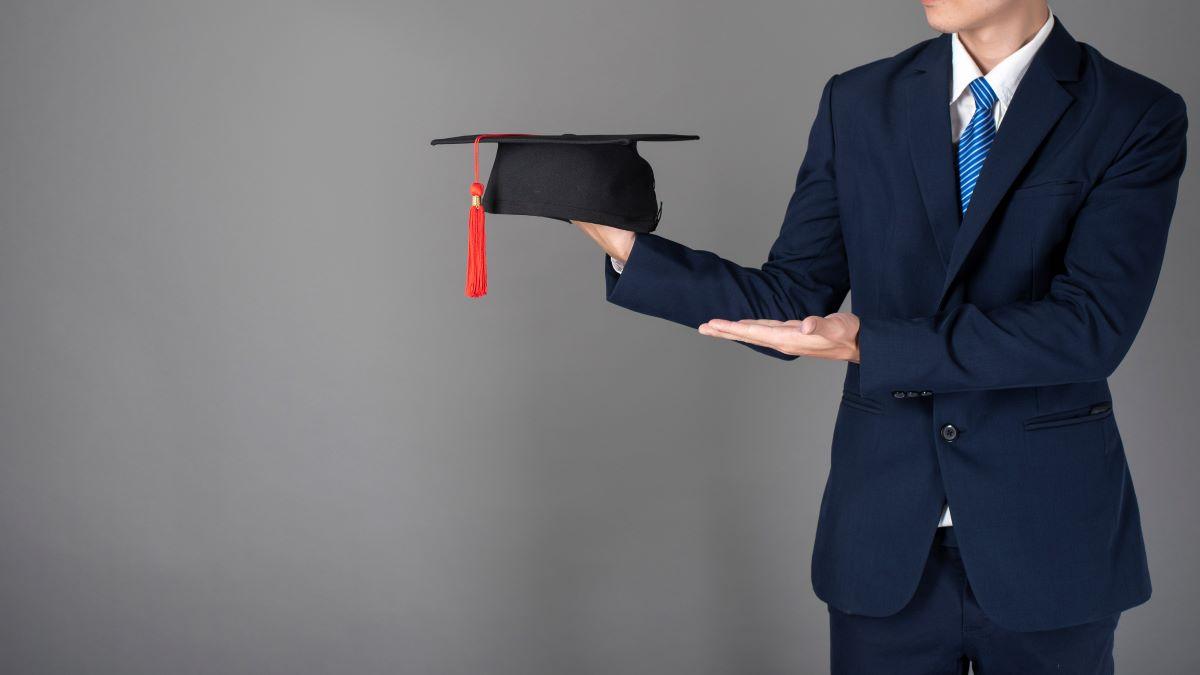 Austrijske stipendije za strane studente na dodiplomskom i postdiplomskom studiju studijsku 2021/2022. godinu