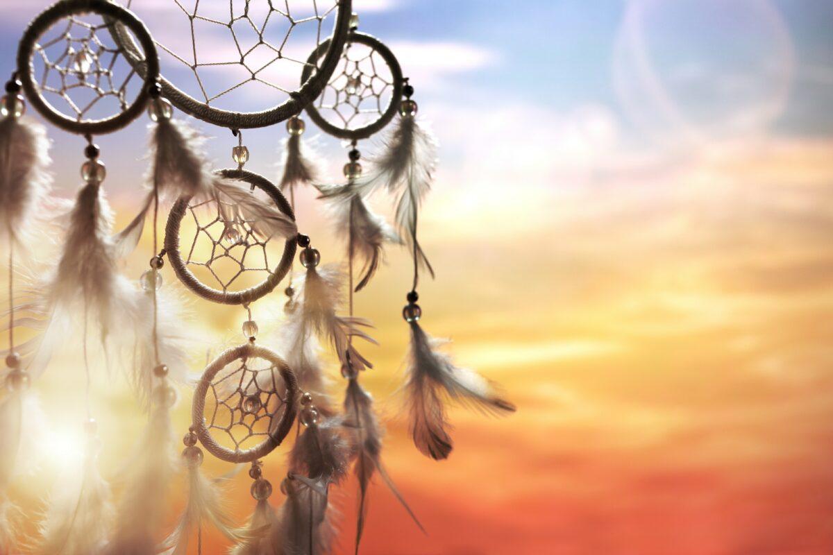 Pet snova koje najčešće sanjamo i njihova značenja