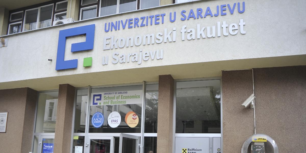 Vijeće studenata EFSA: Pojedine profesore treba podsjetiti da su oni tu radi studenata, a ne studenti radi njih