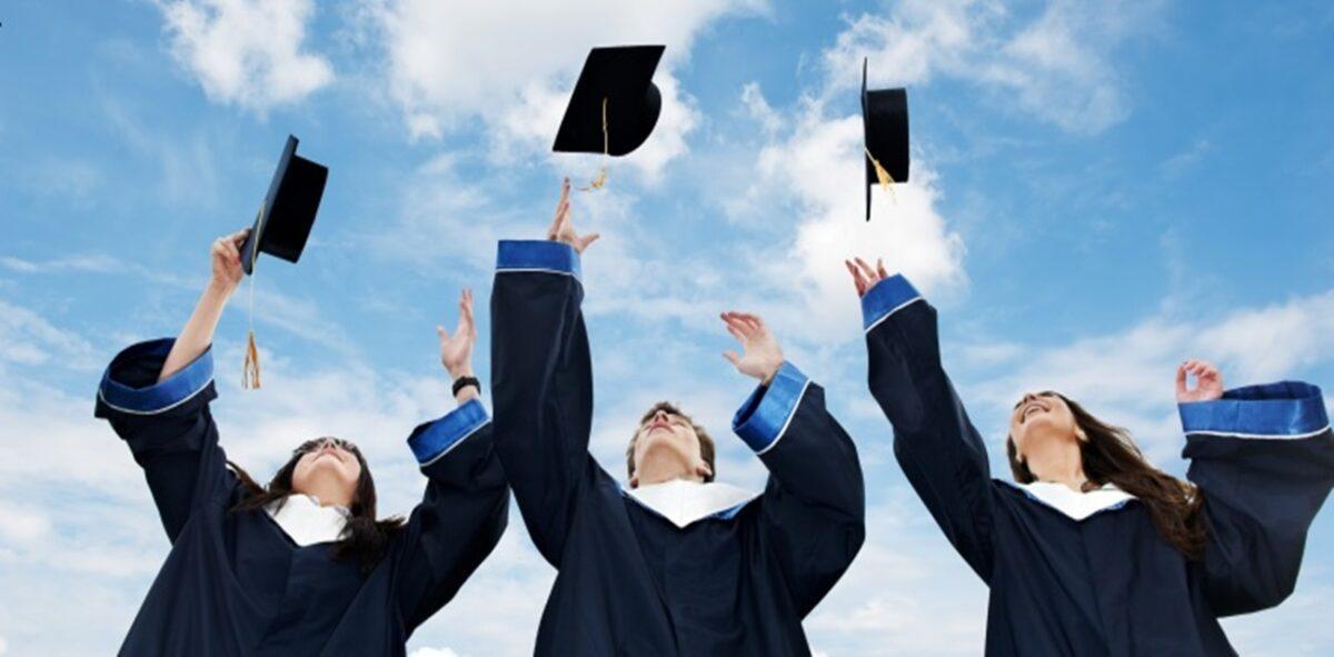 Nije sve uzalud: Zašto je fakultet važan?