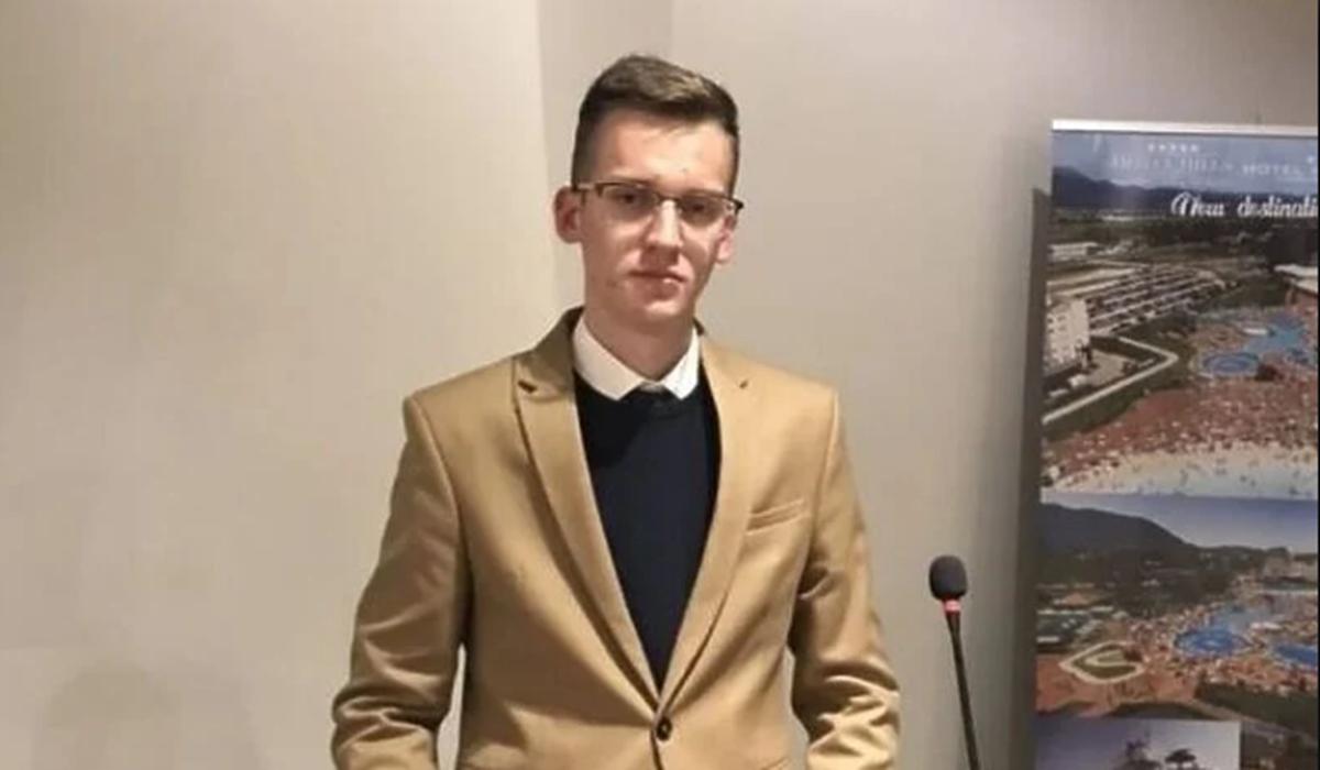"""Faruk Dević: Predložio sam zabranu """"pranja"""" diploma privatnih fakulteta na UNSA"""