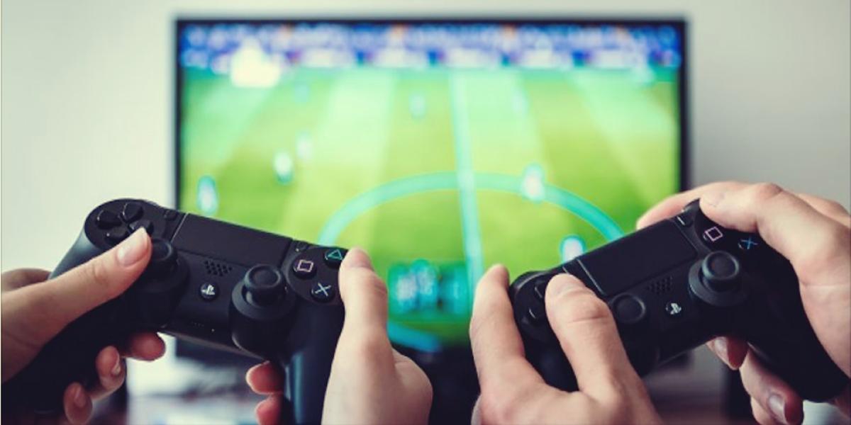 Video-igre poboljšavaju sposobnost pamćenja i učenja