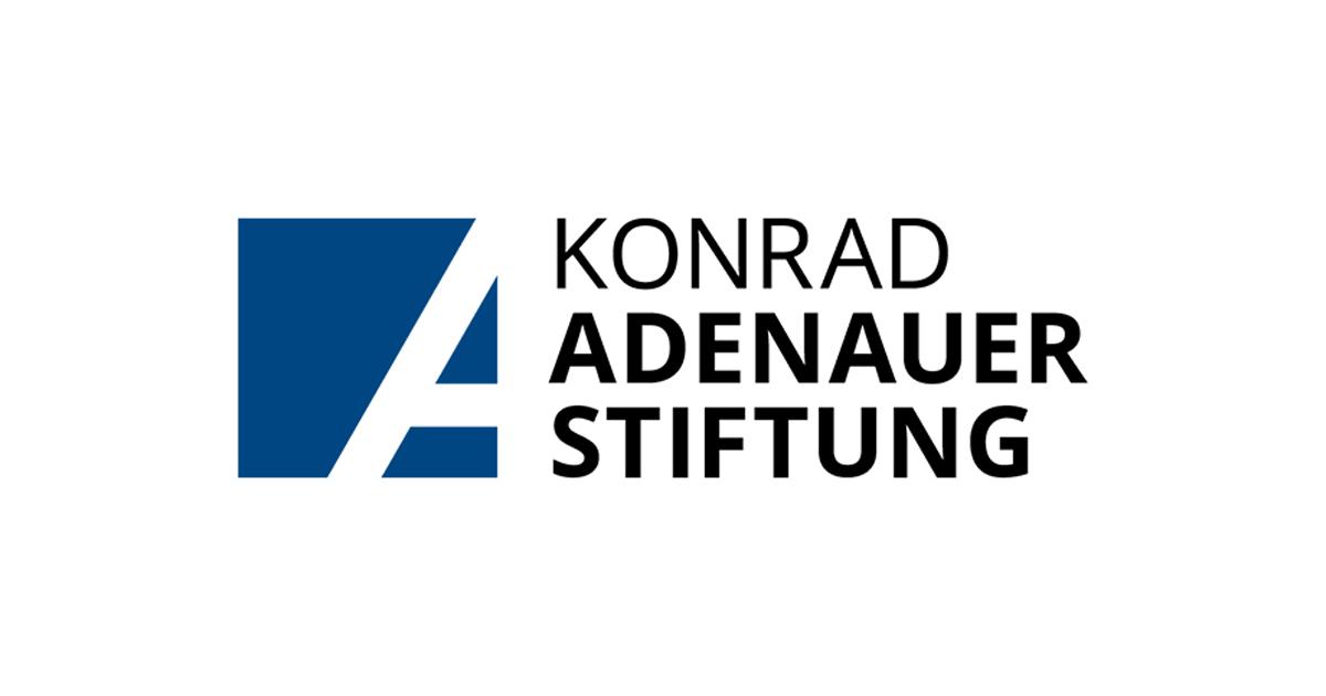 """Fondacija """"Konrad Adenauer"""" dodjeljuje stipendije za akademsku 2020/2021. godinu"""