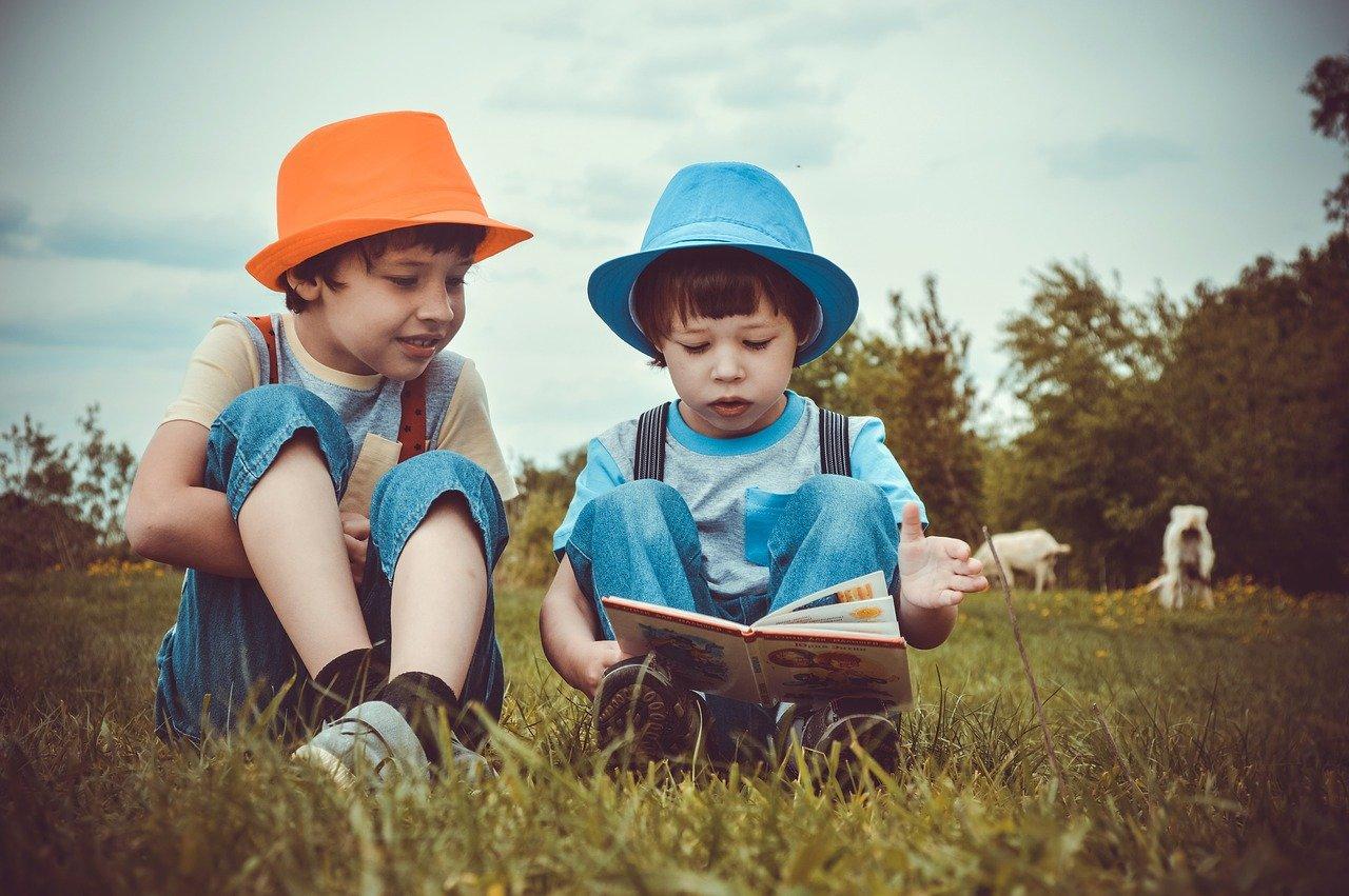 Psihologija: Zašto se ne sjećamo stvari iz djetinjstva