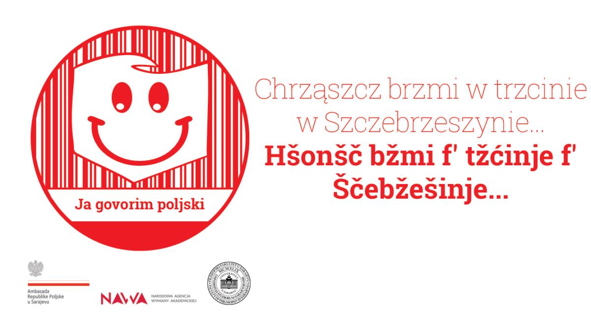 Nakon 30 godina poljski jezik se vraća u Sarajevo