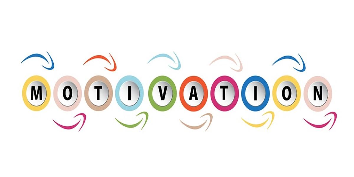 Kako položiti ispit: Jedanaest strategija za podizanje motivacije za učenje