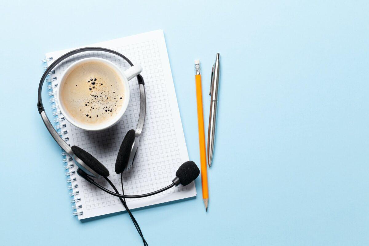 Razbudite se za online nastavu: Napravite ukusnu kafu s vanilijom